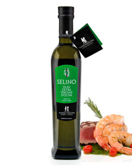 bottiglia_selino750