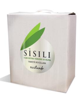 baginbox_sisili