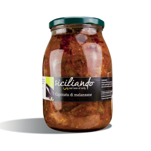[cml_media_alt id='1240']caponata_1kg[/cml_media_alt]