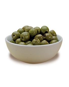 olive_denoccioalte