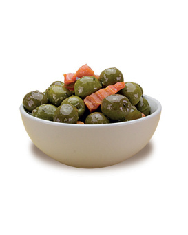 olive_giaridniera