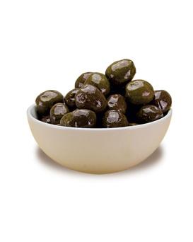 olive_nere