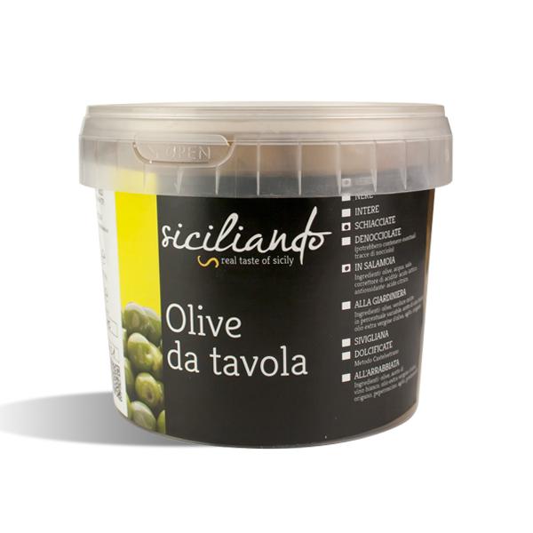 olive-da-tavola
