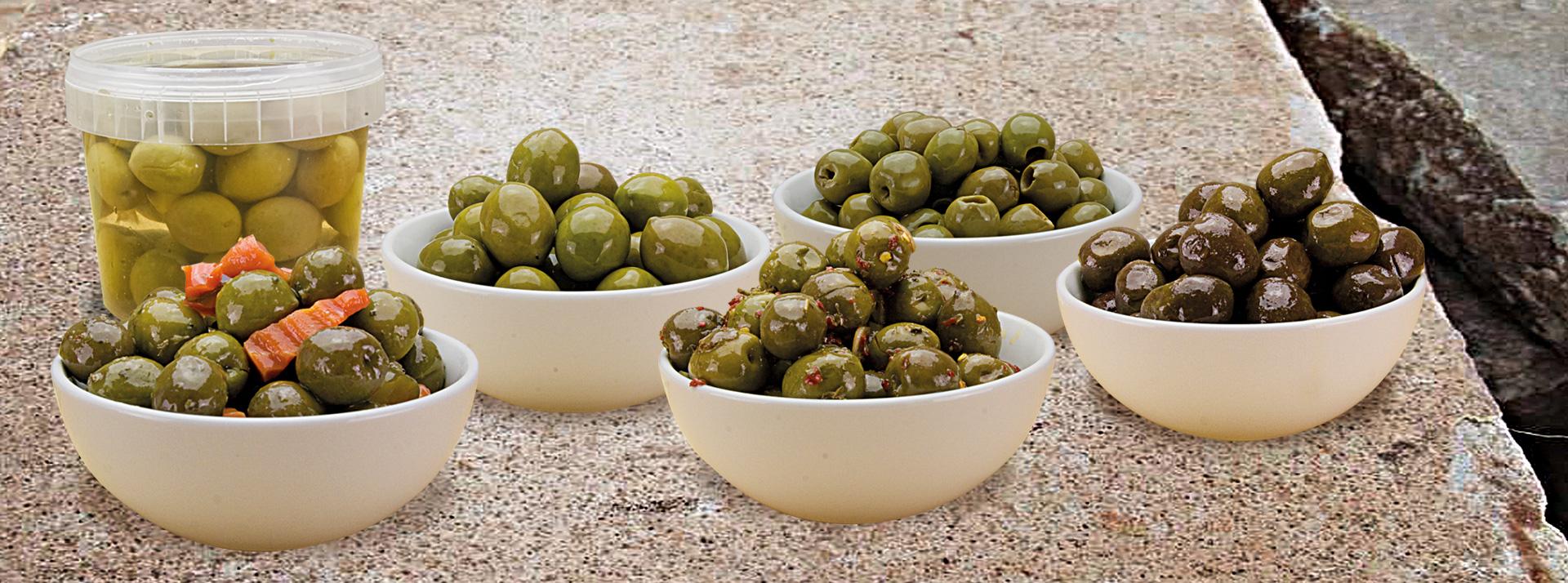 olive_slide_1920x714